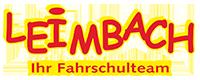 Fahrschule Leimbach Logo
